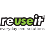 Reuseit.com Coupons