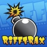 COUPON CODE: NEWYEAR - Start 2014 with riffs! Use Coupon Code to get 10% off, and get a FREE $2 gift certificate w/orders of $20+! | Rifftrax Coupons