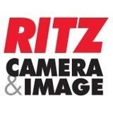 Ritzcamera.com Coupons