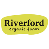 Browse Riverford Organic