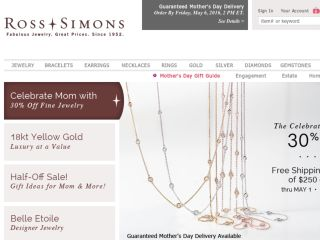 Shop at ross-simons.com