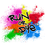COUPON CODE: GETFIT14 - TODAY ONLY! Save $14 on all registrations with code ! Register NOW: | Runordye.com Coupons