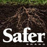 Saferbrand.com Coupon Codes