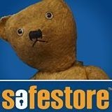 Safestore.co.uk Coupons