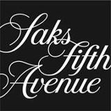 Saks Fifth Avenue Coupon Codes