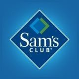 Samsclub.com Coupons