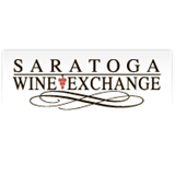Saratogawine.com Coupons