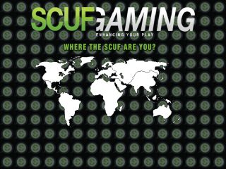 Shop at scufgaming.com