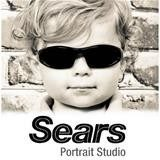 Browse Sears Photos