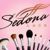Sedona Lace Coupon Codes
