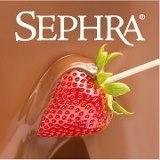 Browse Sephra Chocolate