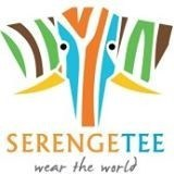 "COUPON CODE: 15forall - ""@serengetee: Take 15% off your ENTIRE order with code today only! Offer expires at midnight.."" Use refer a friend with my name! 