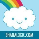 Shanalogic.com Coupons