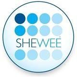 Browse Shewee