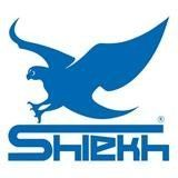 Browse Shiekh Shoes