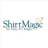 Browse Shirtmagic