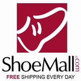 Browse Shoemall