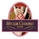 Shoes-Cancan.com Coupons