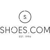 COUPON CODE: sale25 - Take 25% off on Sale Shoes | Shoes.com Coupons