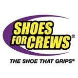 Browse Shoes for Crews