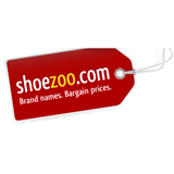 Shoezoo.com Coupons