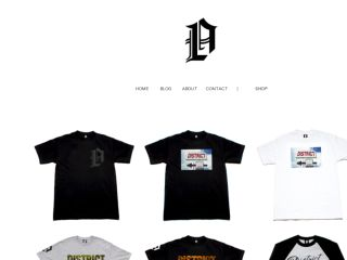 Shop at shop.districtgoods.com