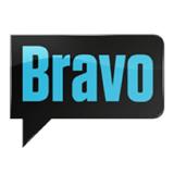 Browse Bravo