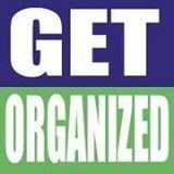 Get Organized Coupon Codes