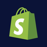 Shopify.com Coupons