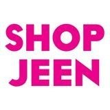 Shopjeen.com Coupon Codes