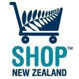 Browse Shop New Zealand
