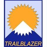 Trailblazer Coupons