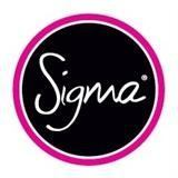 Sigmabeauty.com Coupons