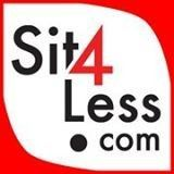 Sit4less.com Coupons