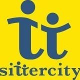 COUPON CODE: SUMMER30 - Get 30% Off a 3-month Sittercity membership | Sittercity.com Coupons
