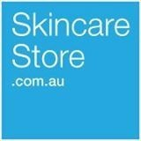 Skincarestore Coupon Codes