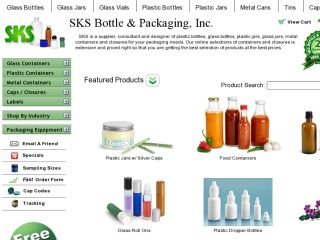 Shop at sks-bottle.com
