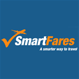 Browse Smartfares