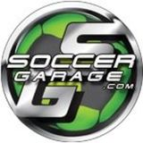 Soccergarage.com Coupon Codes