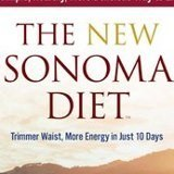 Browse The New Sonoma Diet Online