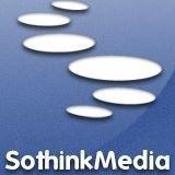 Browse Sothinkmedia Official