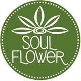 Browse Soulflower