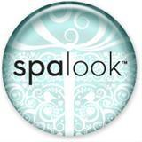 Browse Spalook
