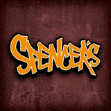Browse Spencer's