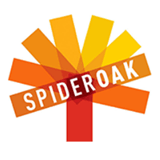 Browse Spideroak