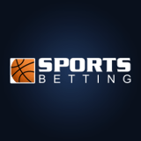 Browse Sportsbetting