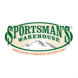 Browse Sportsmans Warehouse