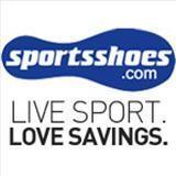 Sportsshoes Coupon Codes