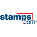 Stamps.com Coupons