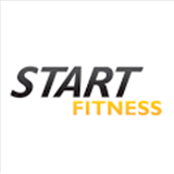 Browse Start Fitness